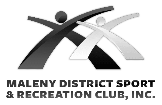 Maleny District Sport and Recreation Club Inc