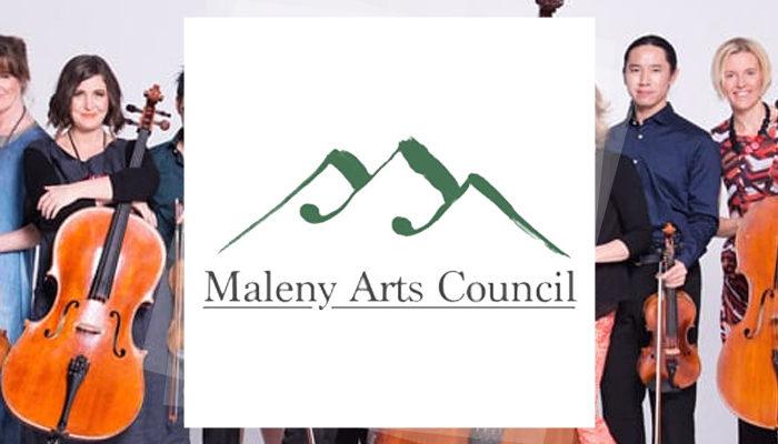 Maleny Arts Council