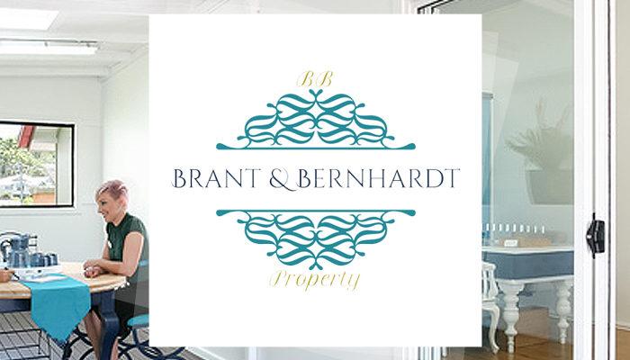 Brant and Bernhardt Property