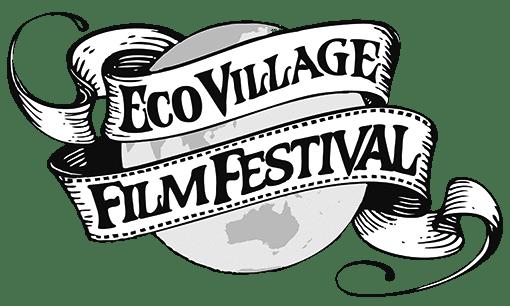 Eco Village Film Festival